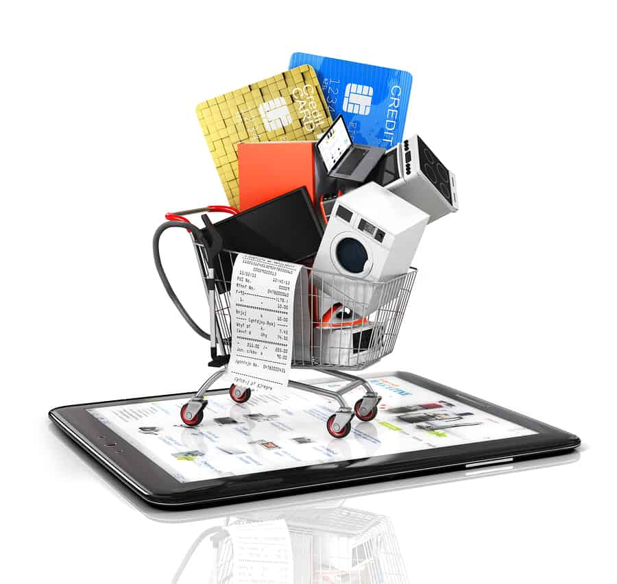 Using self hosted shopping carts can largely contribute to the success of your business.